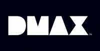 Logo_Dmax