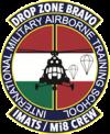 Logo_imats-Dropzone-Bravo2