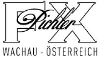 Logo_FX_Pichler