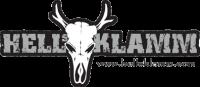 Logo_HellsKlamm