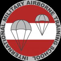 Logo_IMATS