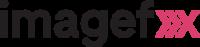 Logo_ImageFX