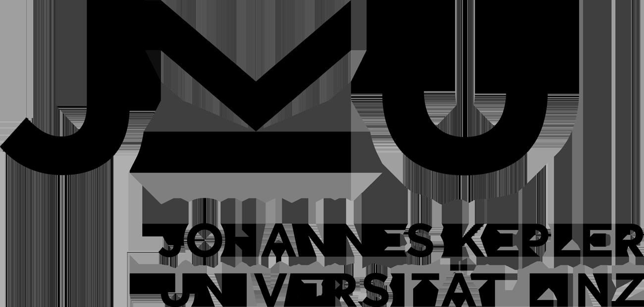 Logo_JKU_Johannes_Kepler_Universitaet_Linz