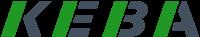 Logo_KEBA