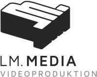 Logo_LM_media