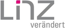 Logo_Stadt_Linz