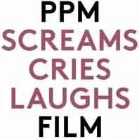 Logo_PPM