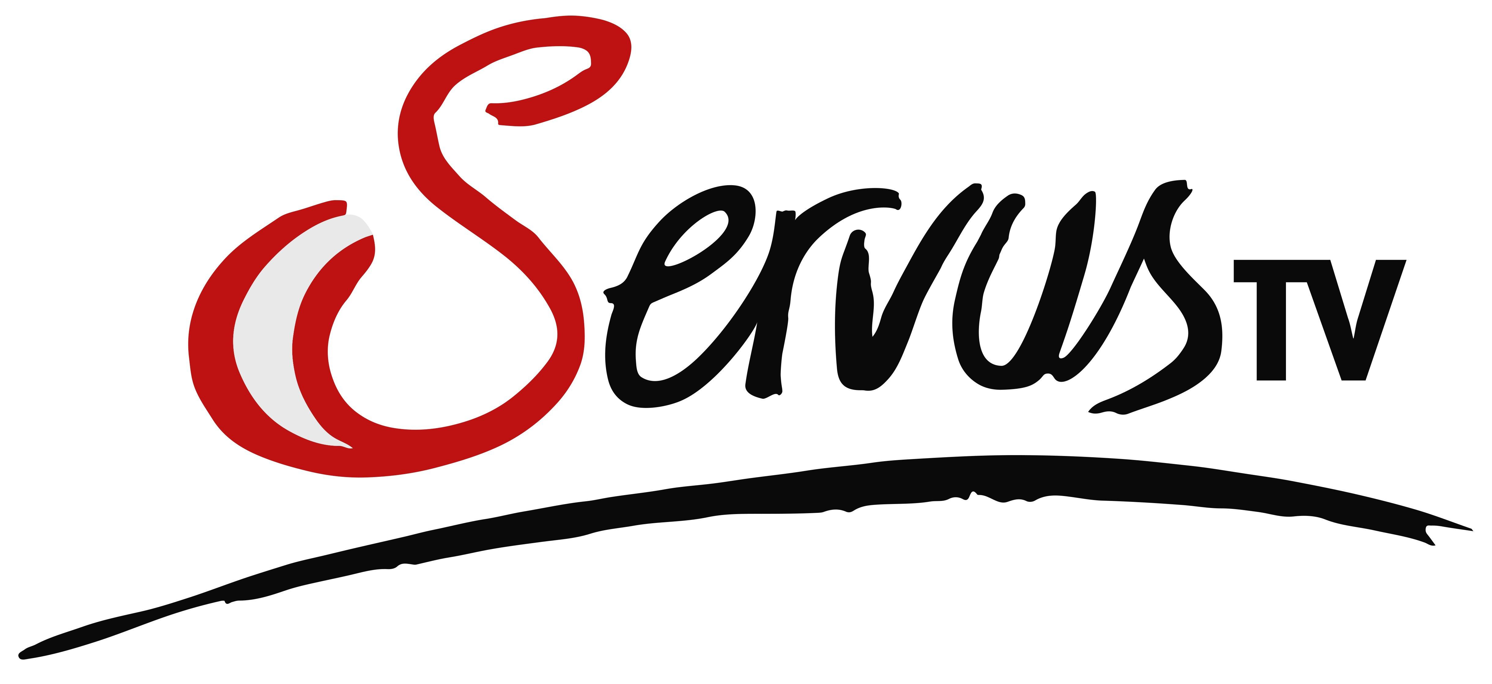 Logo_Servus_TV