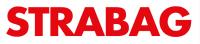 Logo_Strabag