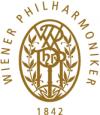 Logo_Wiener_Philharmoniker