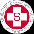 Logo_Arbeiter_Samariterbund_Österreich