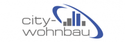 Logo_City_Wohnbau