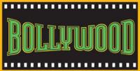 Logo_Bollywood