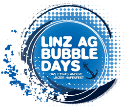 Logo_Bubbledays