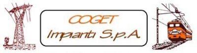 Logo_coget_impianti