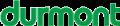 Logo_durmont
