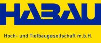 Logo_Habau