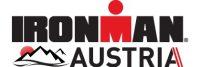 Logo_Ironman_Austria
