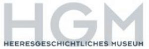 Logo_Heeresgeschichtliches_Museum_Wien