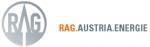 Logo_RAG_Austria_Energie
