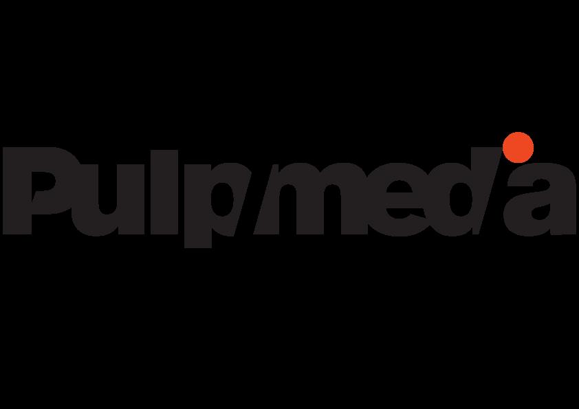 Logo_Pulpmedia
