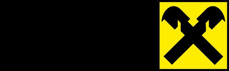 Logo_Raiffeisen_Real