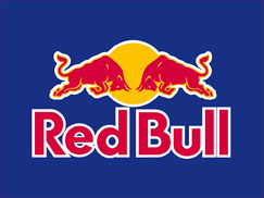 Logo_RedBull_Racing