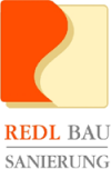 Logo_Redl_Bau