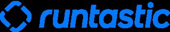 Logo_runtastic