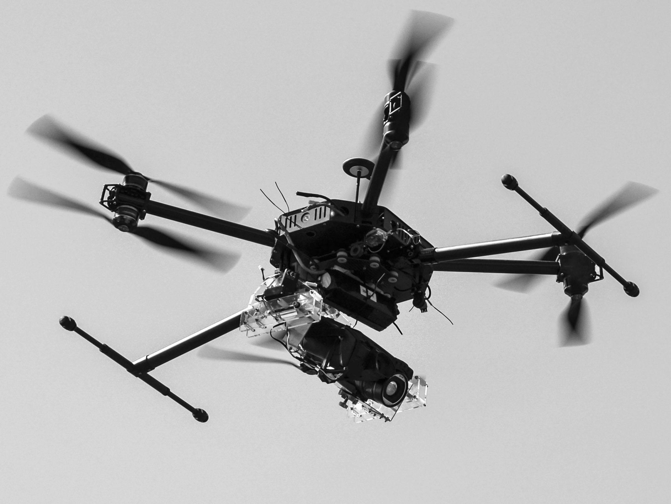 wärmebildcopter (1 von 1)