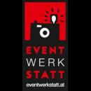 Logo_Eventwerkstatt