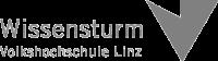Logo_wissensturm-vhs