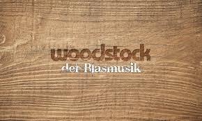 Logo_woodstockderblasmusik