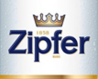 Logo_Zipfer