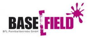 Logo_basefield
