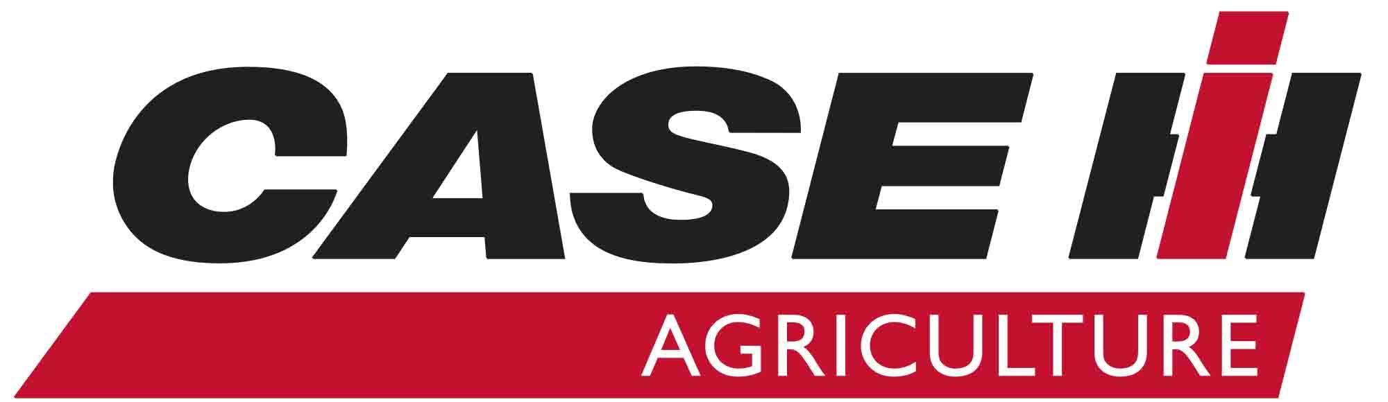 Logo_caseih