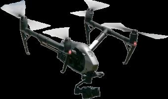 droneneu
