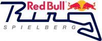 Logo_redbullring