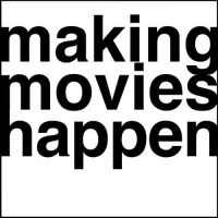 logo_makingmovieshappen_outline