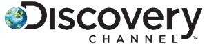 Discovery-Channel-logo_flightkinetic