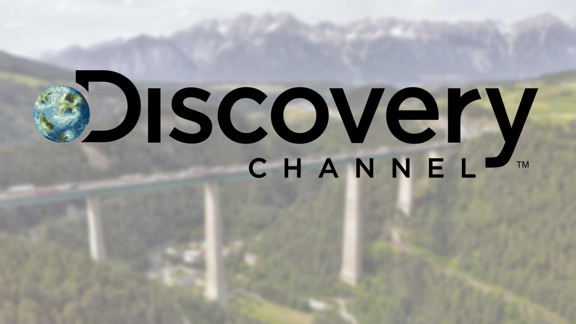 Discovery_Brenner_FlightKinetic_Teaser_zensored2