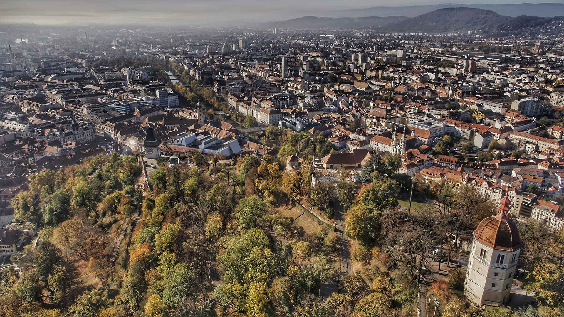 Dynatrace_FlightKinetic_Graz