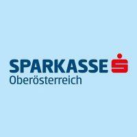 Sparkasse_400x400