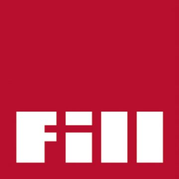 Fill_Logo