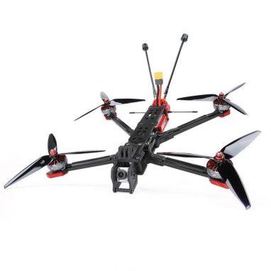 Racedrone_FlightKinetic