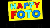 happy_foto_logo