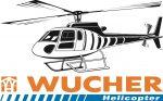 wucher-heli